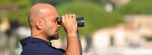 ottica firenze  strumenti ottiici, canocciali, binocoli, lenti, puntatori,